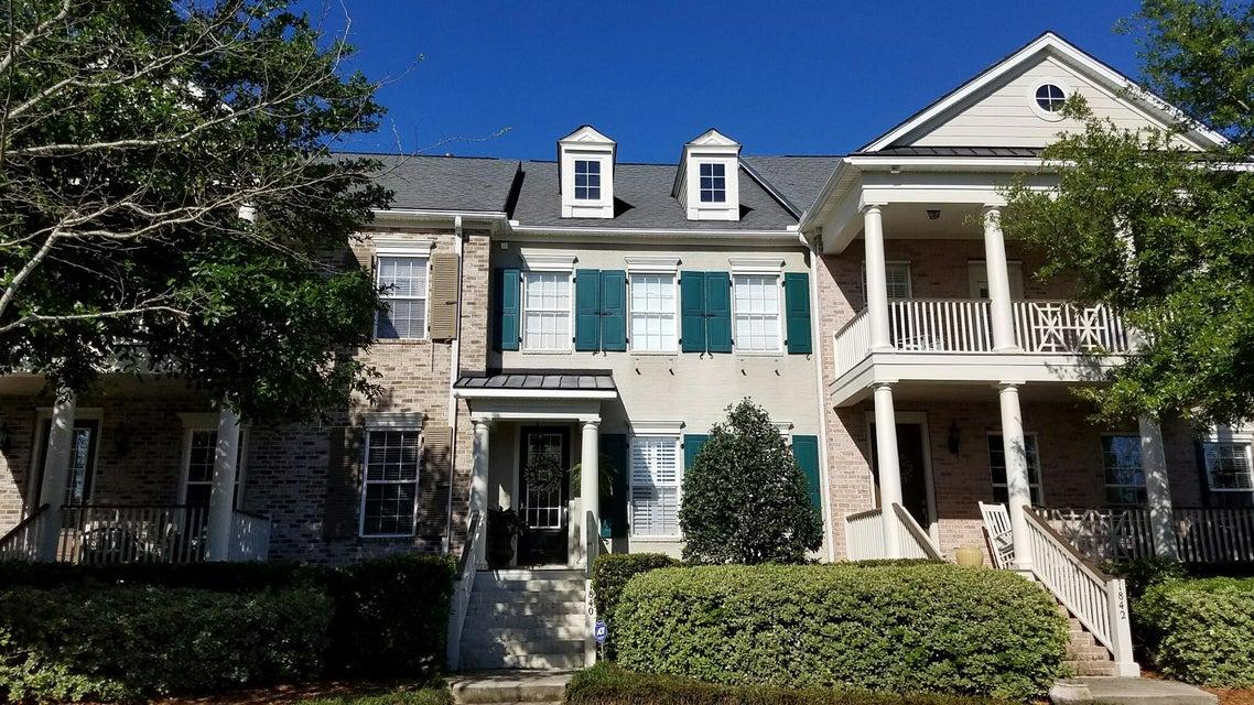1840  Pierce Street Charleston, SC 29492