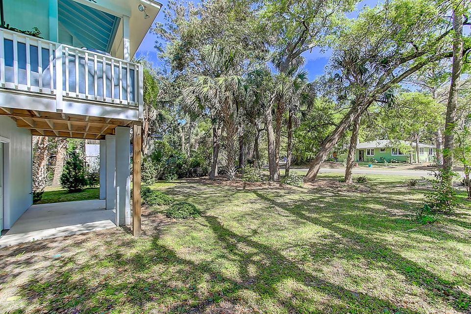 folly beach hindu personals Screened porch, 5 bed/35 ba $251 5br - (folly beach) pic map hide this posting restore restore this posting $1 favorite this post apr 26.