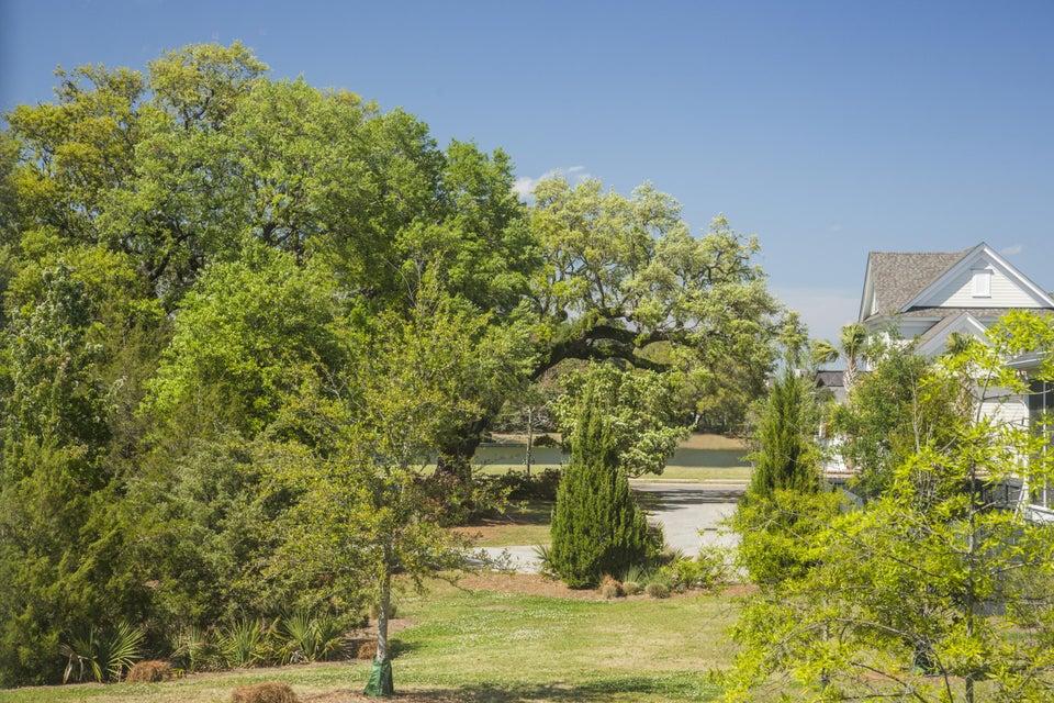 2401  Louisville Street Charleston, SC 29492