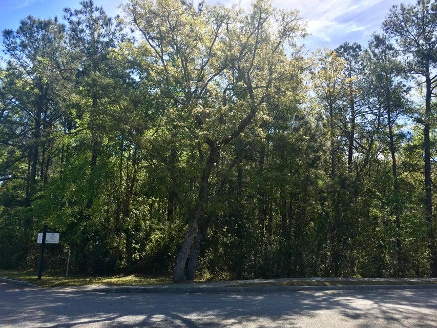 250  Grand Park Boulevard Charleston, SC 29492