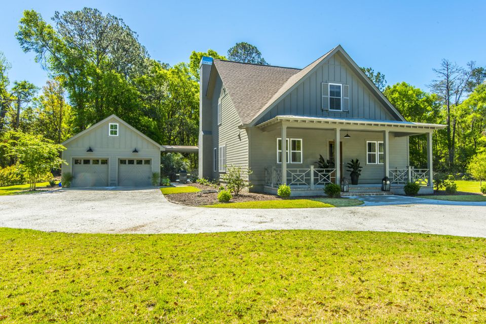 3659  Edings Court Johns Island, SC 29455