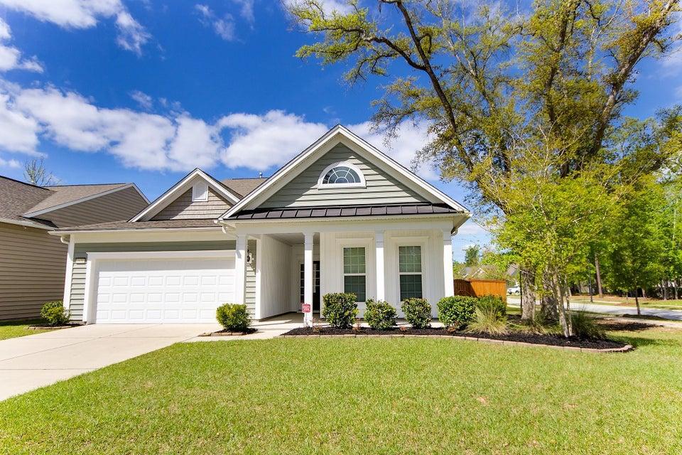 1631  Pleasant Hill Drive Charleston, SC 29414