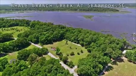 18 Briarfield Seabrook, SC 29940
