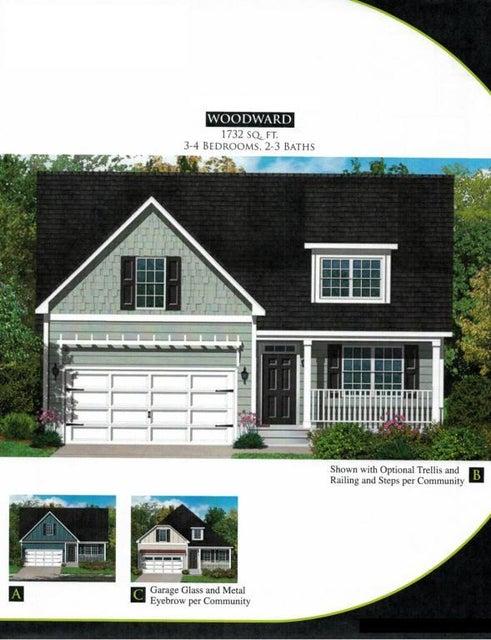 130  Longdale Drive Summerville, SC 29483