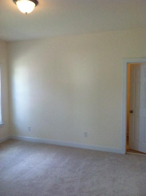 1450  Seabago Drive Charleston, SC 29414