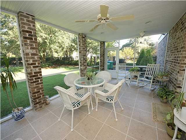 103  Oak Village Lane Summerville, SC 29483