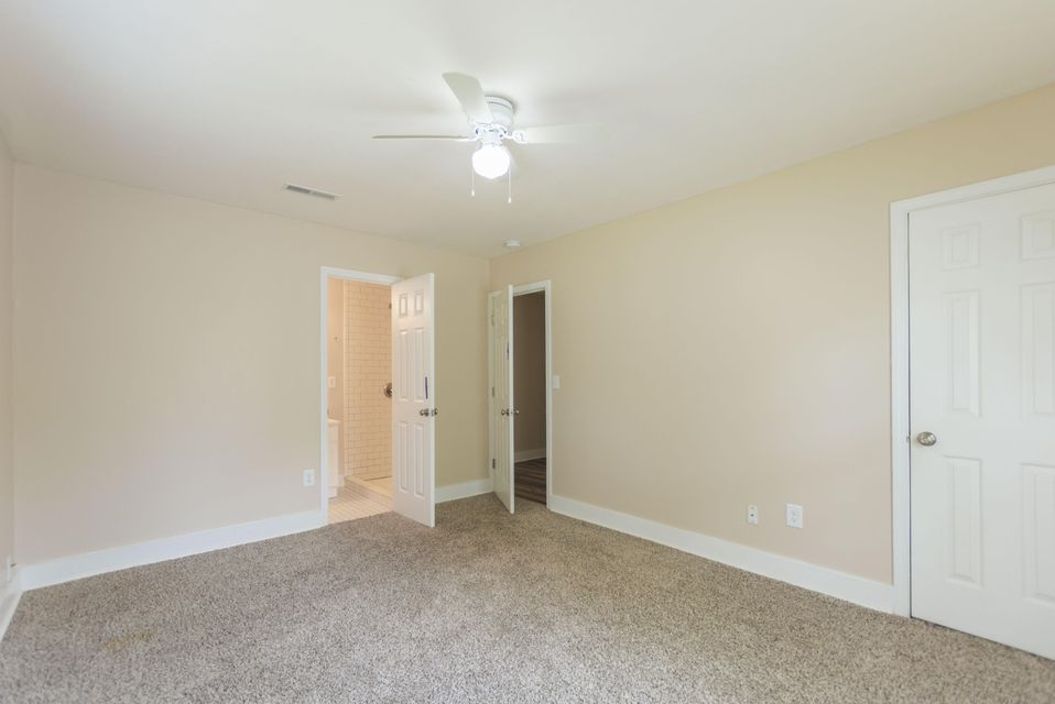 1324  Jeffords Street Charleston, SC 29412
