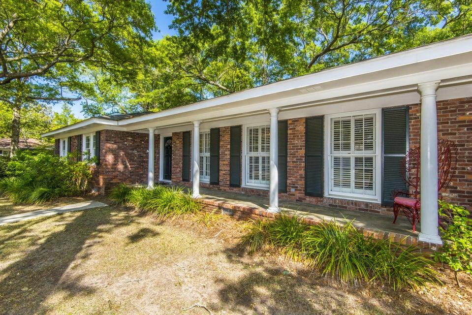 1632  Culpepper Circle Charleston, SC 29407