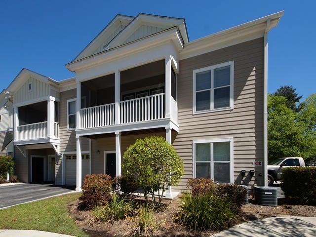 2026  Egret Crest Lane Charleston, SC 29414