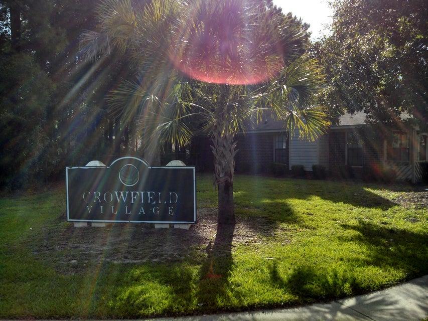 405  Miami Street Ladson, SC 29456