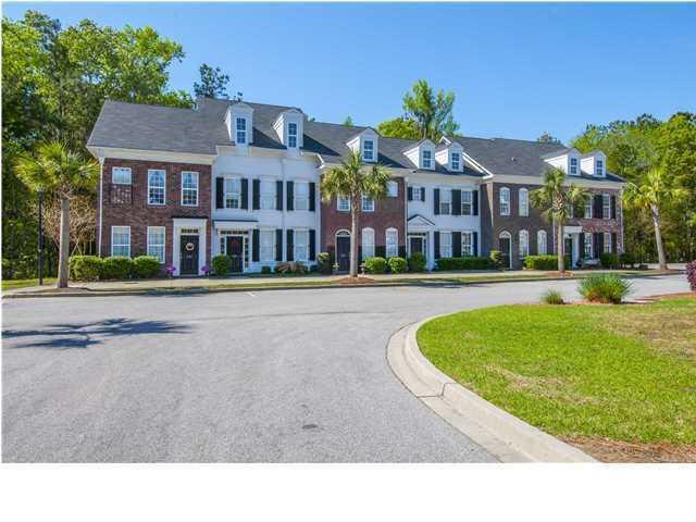 797  Certificate Court Charleston, SC 29414