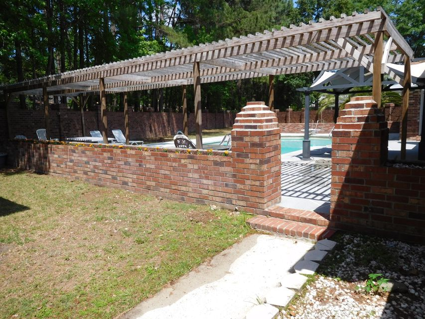 1012  Highland Pines Road Ladson, SC 29456