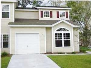233  Grand Oaks Drive Ladson, SC 29456
