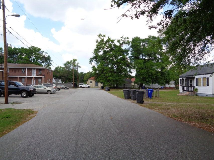3841  Reddin Road North Charleston, SC 29405