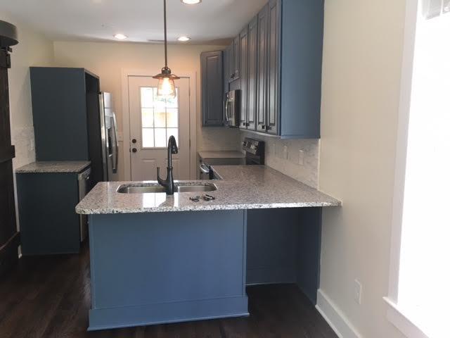 Wellington Oaks Homes For Sale - 5064 Hyde, North Charleston, SC - 1