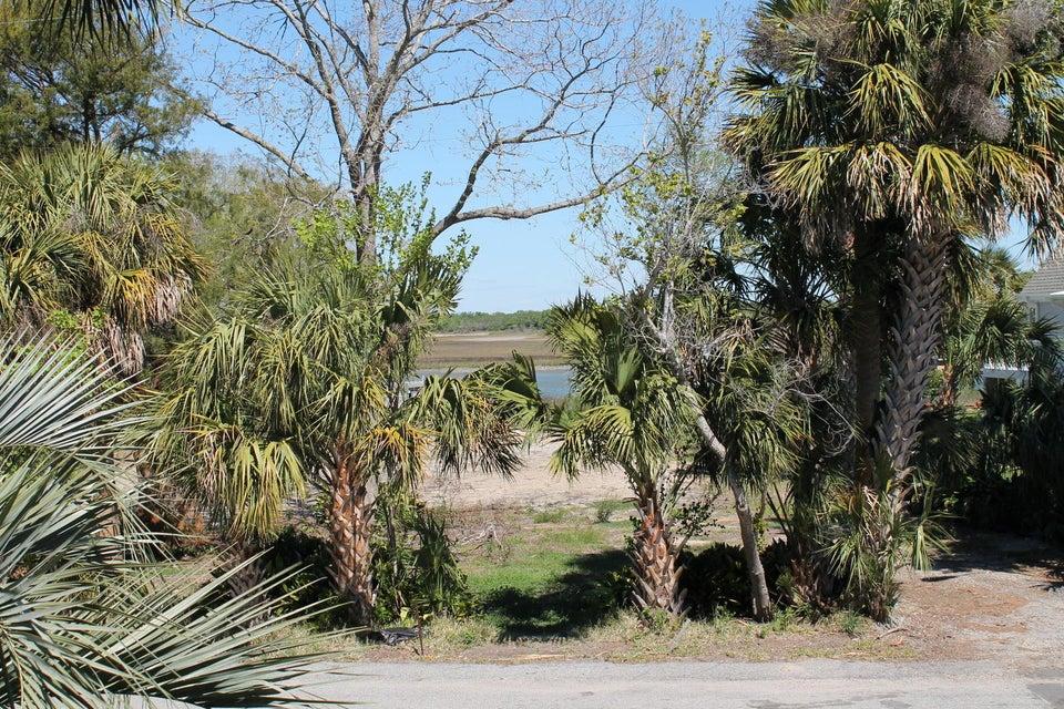 404 Merritt Boulevard Isle Of Palms, SC 29451