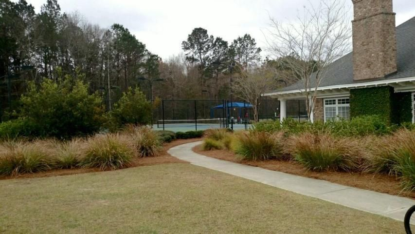 2044  Promenade Court Mount Pleasant, SC 29466