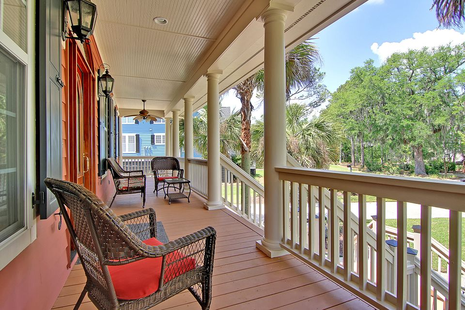 3009  Ashburton Way Mount Pleasant, SC 29466