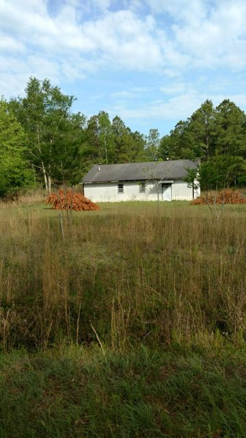 7073  Pleasant Grove Road Round O, SC 29474
