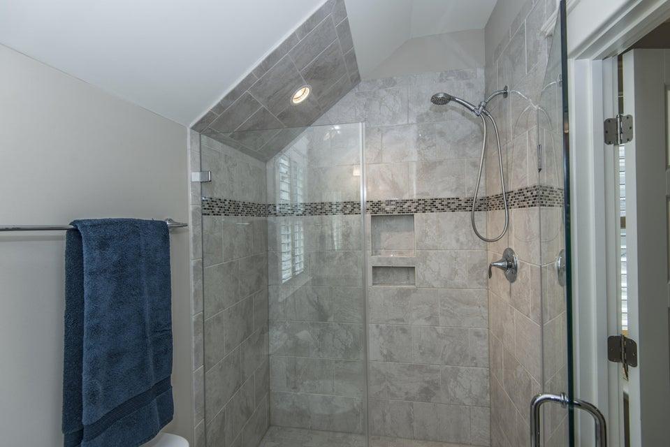 1432  Gunnison Street Mount Pleasant, SC 29466