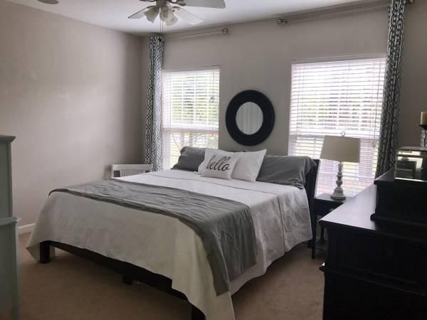 1745  Wyngate Circle Mount Pleasant, SC 29466