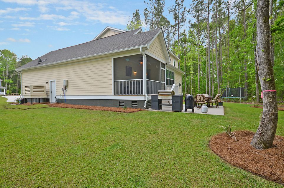 River Birch In Summerville Real Estate Summerville Homes