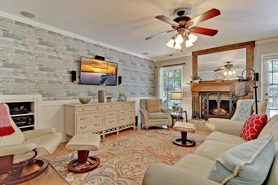 826 E Estates Boulevard Charleston, SC 29414