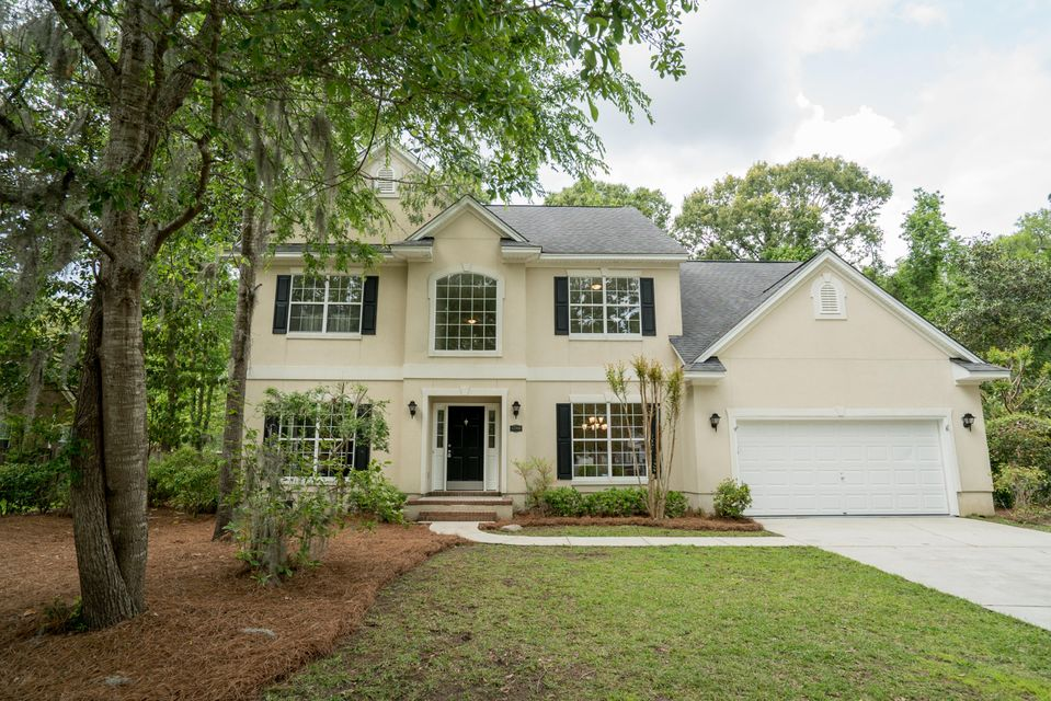 8740  Laurel Grove Lane North Charleston, SC 29420