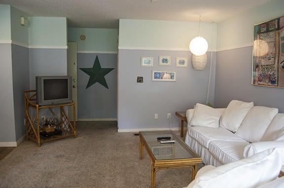856  Club Cottage Drive Edisto Island, SC 29438