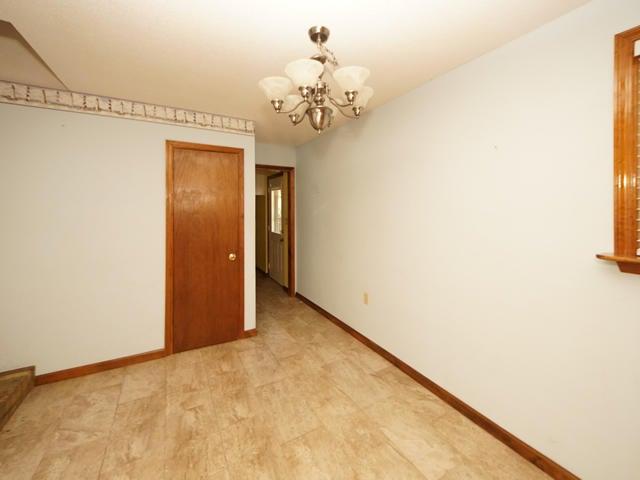 1491 Allen Street Mount Pleasant, SC 29464