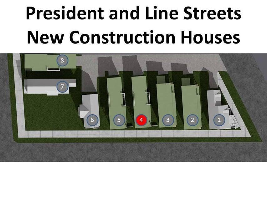 194  President Street Charleston, SC 29403