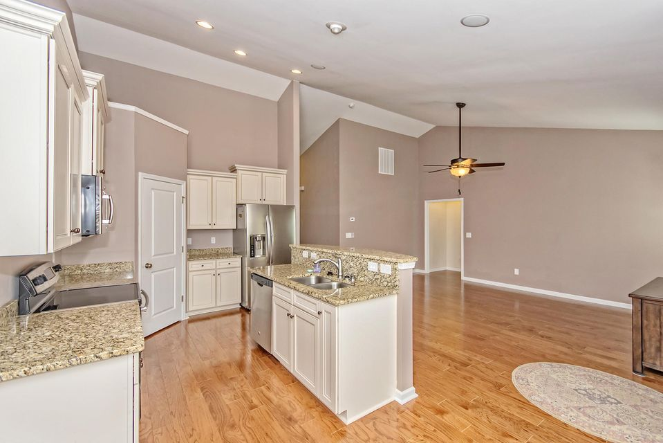 129  Elliott Creek Lane Summerville, SC 29485