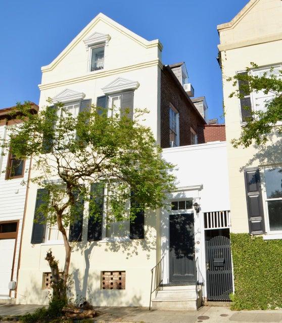 110  King Street Charleston, SC 29401