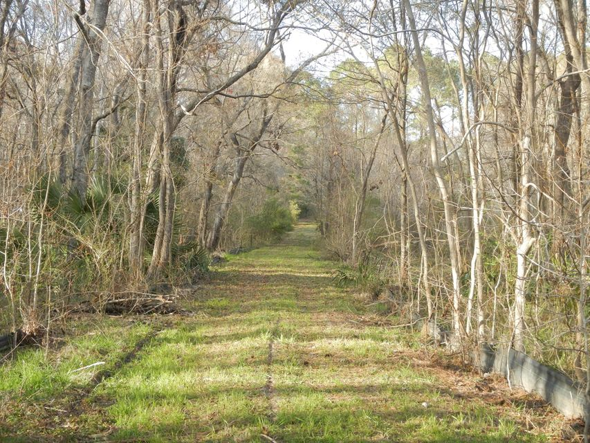 Horse Property For Sale Johns Island Sc