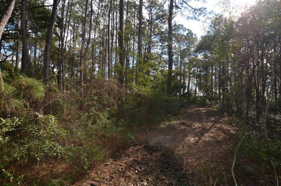9800  Two Pines Road Mcclellanville, SC 29458