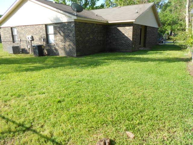 105  Peach Road Goose Creek, SC 29445