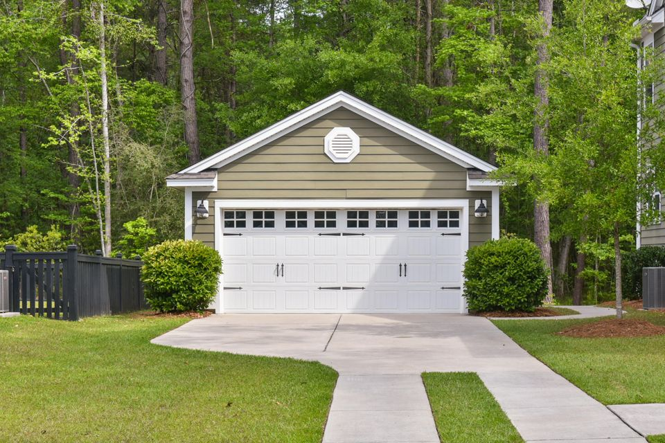 1969  Clay Lane Charleston, SC 29414