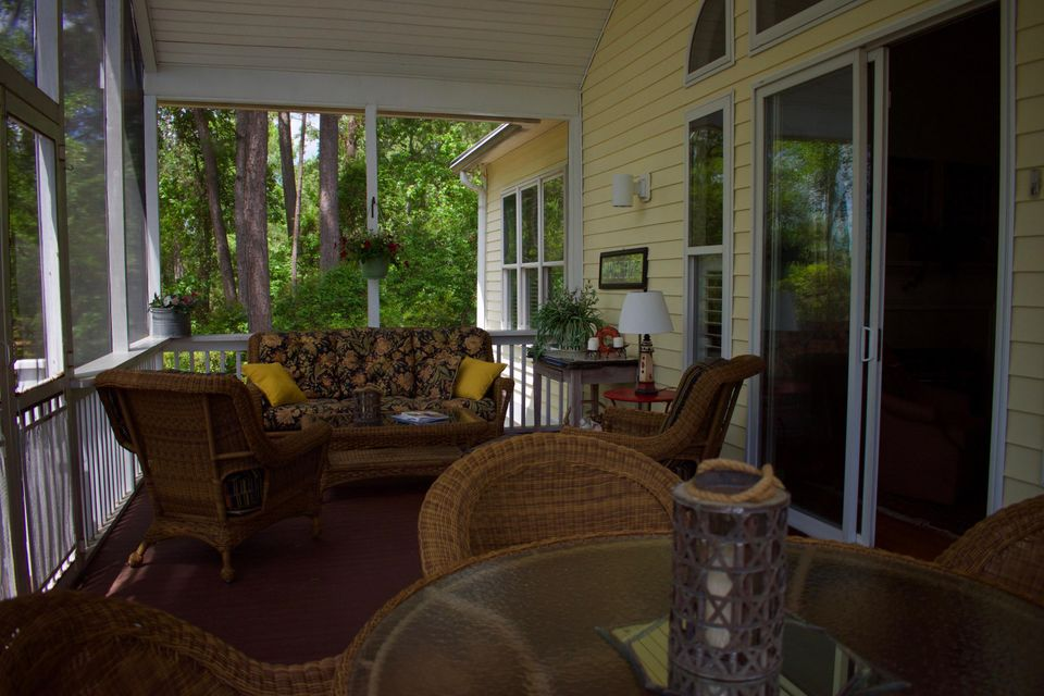 1394  Eden Road Awendaw, SC 29429