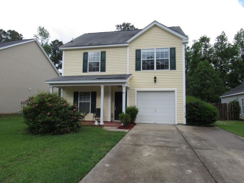 131  Hammerbeck Road Summerville, SC 29483