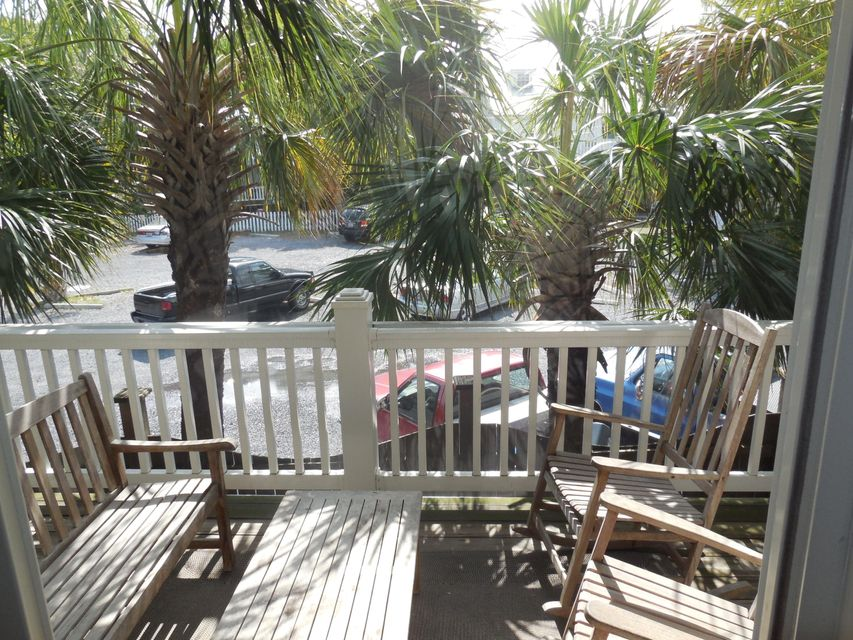 81 Sandbar Lane Folly Beach, SC 29439