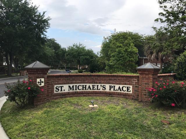 698  Lake Frances Drive Charleston, SC 29412