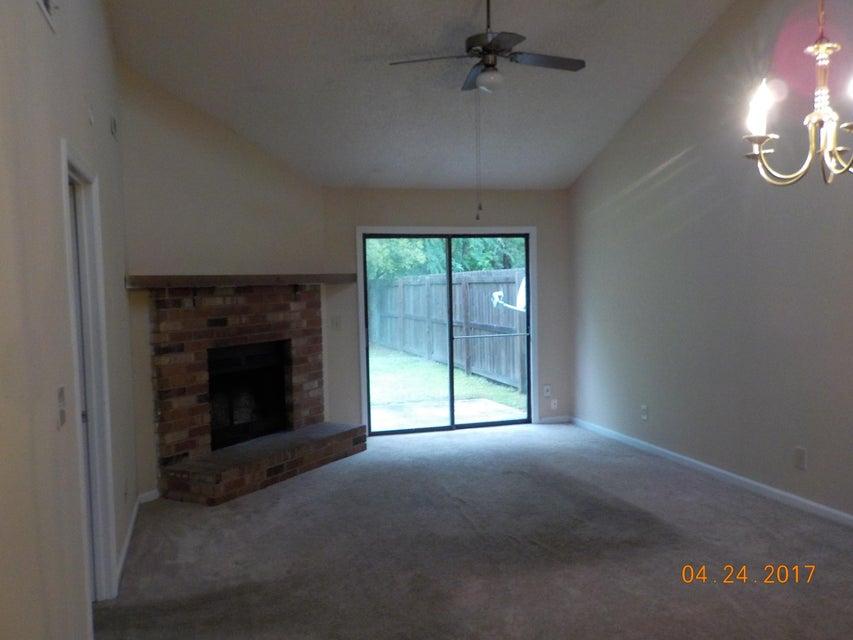 713  Temple Road Ladson, SC 29456