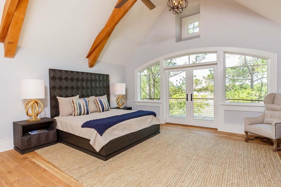 Kiawah Island Homes For Sale - 125 Halona, Kiawah Island, SC - 5