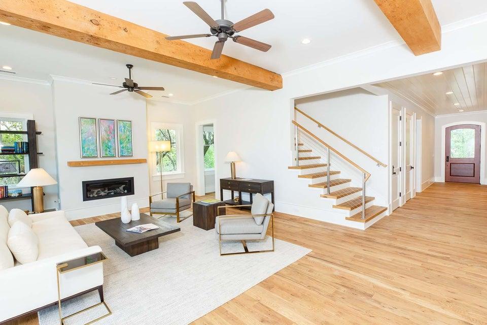 Kiawah Island Homes For Sale - 125 Halona, Kiawah Island, SC - 8