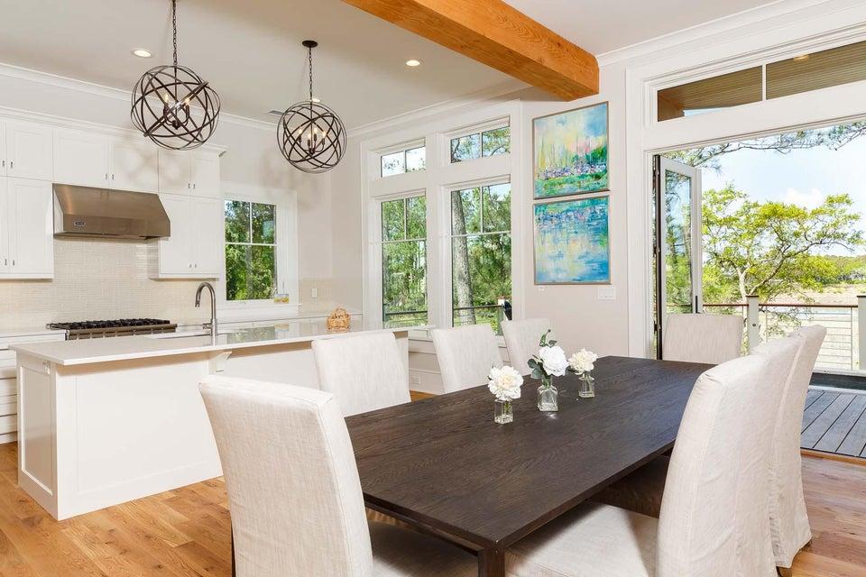 Kiawah Island Homes For Sale - 125 Halona, Kiawah Island, SC - 6