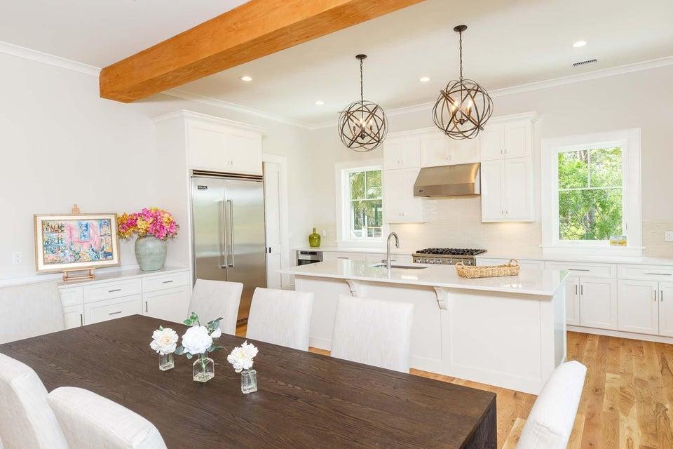 Kiawah Island Homes For Sale - 125 Halona, Kiawah Island, SC - 7
