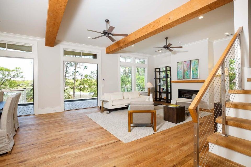 Kiawah Island Homes For Sale - 125 Halona, Kiawah Island, SC - 3