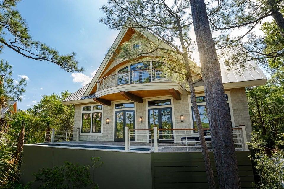 Kiawah Island Homes For Sale - 125 Halona, Kiawah Island, SC - 16
