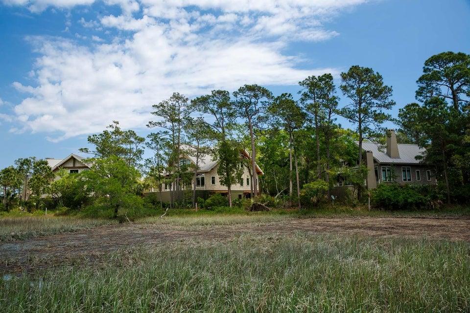 Kiawah Island Homes For Sale - 125 Halona, Kiawah Island, SC - 14