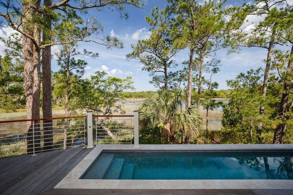Kiawah Island Homes For Sale - 125 Halona, Kiawah Island, SC - 18